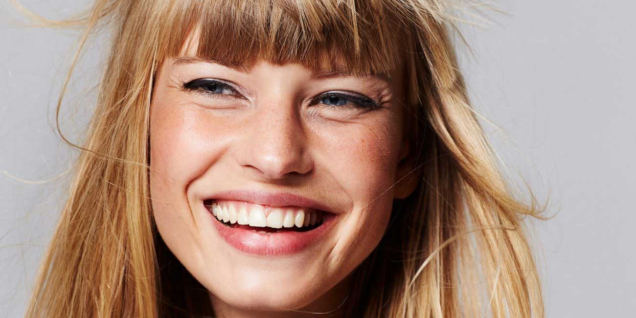Diamant Mikrodermabrasion in Hamburg bei JOU care for beauty